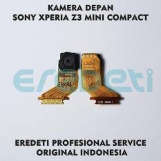 KAMERA DEPAN SONY XPERIA Z3 MINI COMPACT KD-0002518