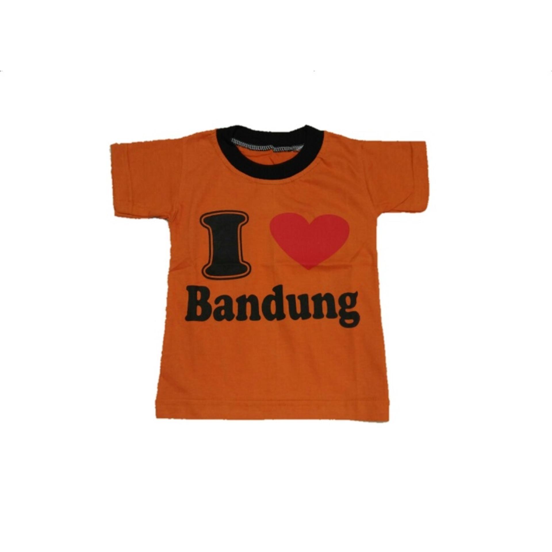 Atasan Kaus Bayi Laki Terbaik Kazel Singlet Jumper 6pcs New 9 12 Bulan