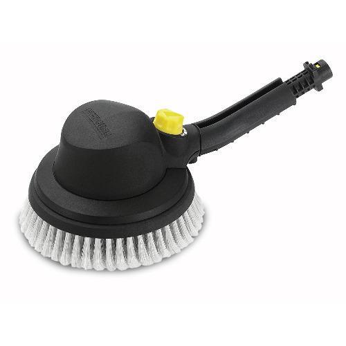 Spesifikasi Karcher Basic Line Sikat Cuci Berputar Rotating Wash Brush Lengkap