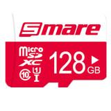 Review Kartu Memori Mikro Sd Tf Calss 10 128 Gb Di Indonesia
