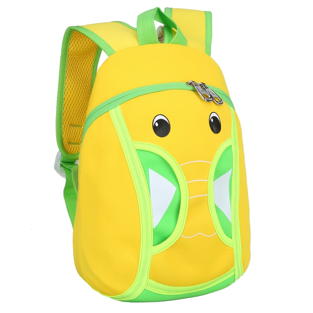 Jual Kartun Anak Balita Baby Boy G*rl Bayi Taman Kanak Kanak Sekolah Dasar Submersible Backpack Kartun Baby Bag Children Tas Mini Tas Anak Cute Backpack Intl Branded Murah