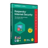 Harga Kaspersky Internet Security 2018 3 Pc 1 Tahun Ampuh Tangkal Virus Ransomware Baru
