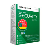 Jual Kaspersky Tech Titan Internet Security Suite 2016 3 User Kaspersky Di Indonesia