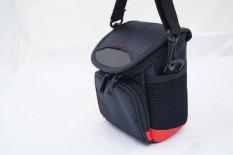 Wadah For Kamera PowerShot SX720 SX700 G16 G15 G9X G7XSX610 SX400 SX410 SX150 SX130 SX120 SX110 ADALAH G12 G11 G10 G9 G7