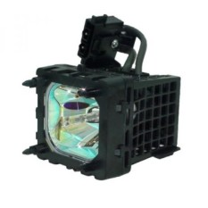 KDS-60A2020 Lamp with Housing for Sony TV - intl