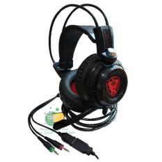 Keenion Gaming Headset G8 Original