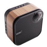 Beli Kejee M1 Bluetooth Speaker Suara Capgemini Master Seri Kayu Panggilan Handsfree Tanpa Kayu Boutique Intl Cicilan