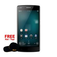 Toko Ken Mobile J7 Black Free Topi Terdekat