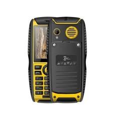 Spesifikasi Ken Mobile W3 Pro Tahan Air Dan Debu Dan Harga