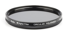 Toko Kenko Filter Cpl Lensa Ring Diameter 52Mm Online