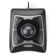 Tips Beli Kensington Expert Mouse Wired Trackball