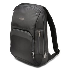 Review Kensington Triple Trek Ultrabook Optimized Backpack 14 Hitam Terbaru