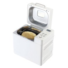 Jual Beli Kenwood Bm250 Bread Maker Putih