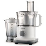 Katalog Kenwood Fpp230 Food Processor Putih Kenwood Terbaru