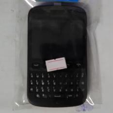 Kesing  Casing Blackberry 9720 Samoa Chassing Chasing Cesing Blekberi Samoa BB 9720