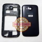 Toko Kesing Samsung Galaxy Grand Duos I9080 I9082 Housing Casing Fullset Original Dekat Sini