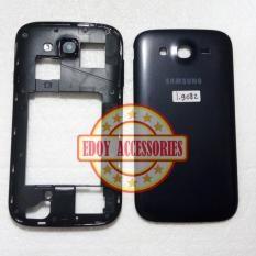 Toko Kesing Samsung Galaxy Grand Duos I9080 I9082 Housing Casing Fullset Original Murah Di Dki Jakarta