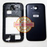 Beli Kesing Samsung Galaxy Grand Neo Plus I9060I Housing Casing Fullset Original Samsung Asli