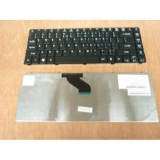 Keyboard ACER Aspire 4736 4738 4739 4740 4741 4750 4752 4253 4535 4540 4735