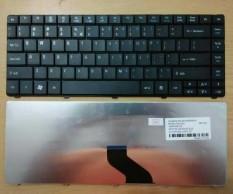Keyboard Acer Aspire E1-421 E1-431 E1-431G E-451 E1-471 E1-471G Hitam