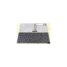 Keyboard Acer Z1401/1402