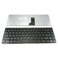 Keyboard Asus A42 A42f A42j A43 A43E A43J A43U K43- K43SJ- K42- X44H