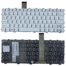 keyboard asus eee pc 1015