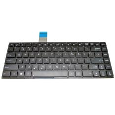 Keyboard Asus K46 K46CA K46CB K46CM - Black