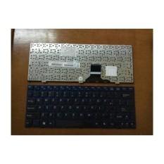 Keyboard Axio Pico CJM PJM M1100 M1111 M1115 W217 Zyrex M1100 M1115