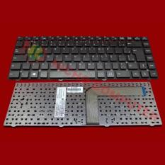 KEYBOARD AXIOO BNE, AXIOO TNN, ACER ASPIRE ONE 14 Z1401
