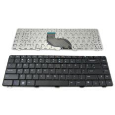 Keyboard DELL Inspiron 14V 14R N4010 N4020 N4030 N5030 M5030