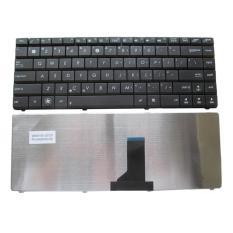 Keyboard Laptop Asus X44 X44H X44L Series