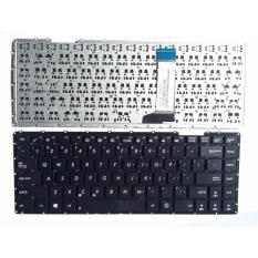 Keyboard Laptop ASUS X451 X451C X451CA X451M X451MA X451E X453M X453MA A455