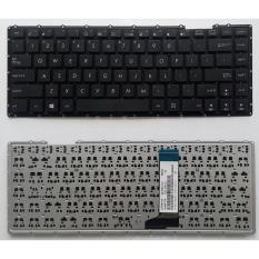 Keyboard Laptop Asus X451CA, X453, X455LA, X453M, A455