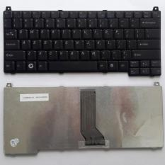 Keyboard Laptop Dell Vostro 1310, 1520