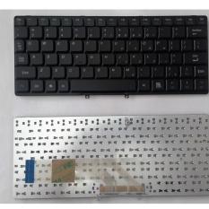 Keyboard Laptop Lenovo S9, 20015, S10, S10E