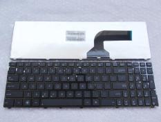 Keyboard Laptop ORIGINAL Asus A53S A53SJ A53SD A53SM A53SV K53S A53SA