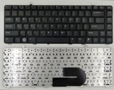 Keyboard Laptop ORIGINAL Dell Vostro A840 A860 1014 1015 1088