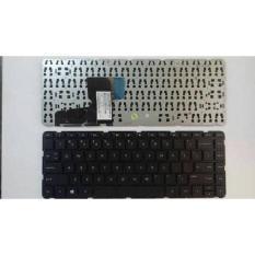 Keyboard Laptop ORIGINAL HP 14-D010AU 14-E102TU 14-N001AX 14-D012TU