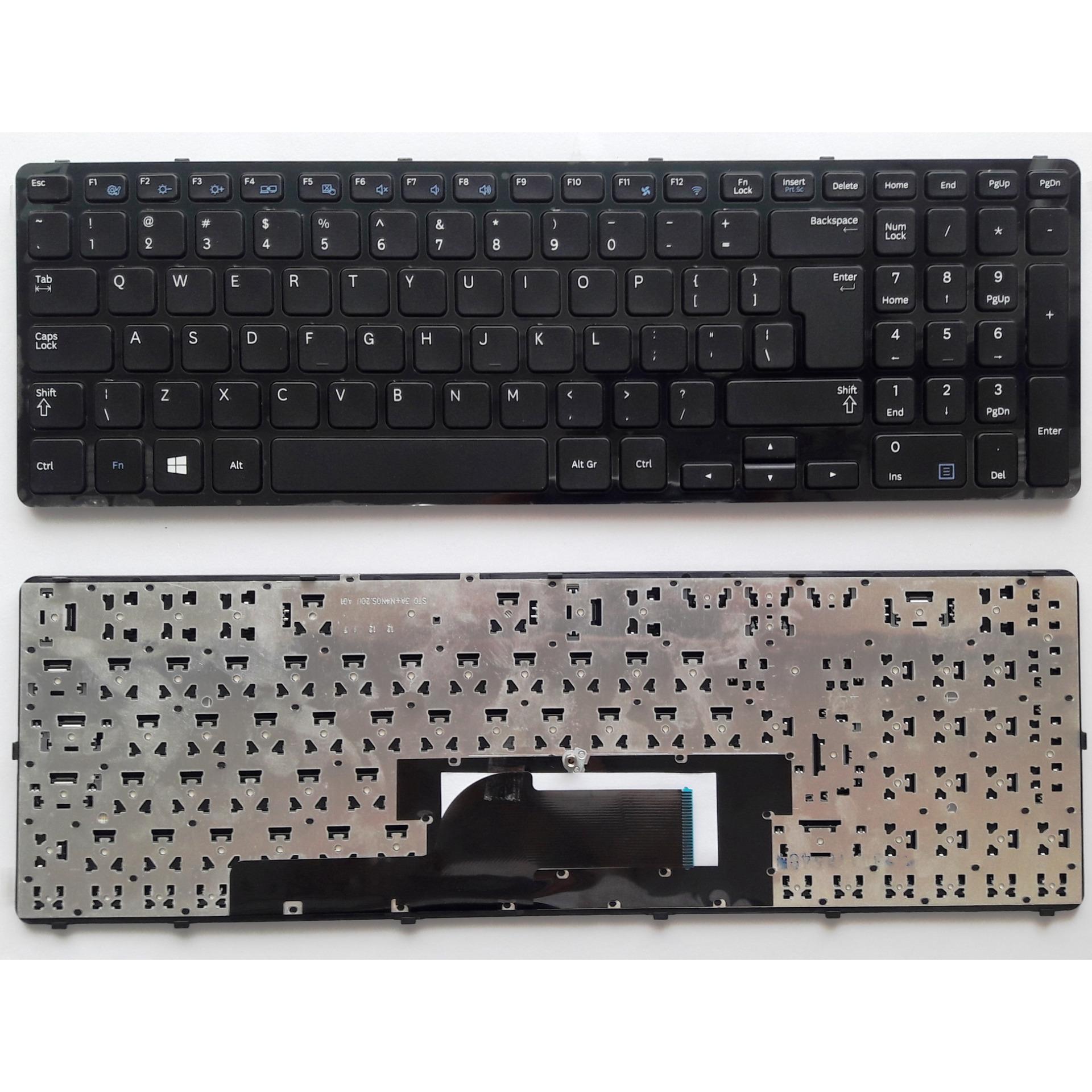 Harga Promo Universal Beberapa Kantong Wearable Kain Oxford Lembut Hp Laptop 14 Bw002ax Kondisi Baru Keyboard Samsung Np355e5c 365 Np350v5c Np355v5c