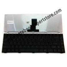 Keyboard LENOVO B450