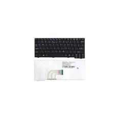 Spesifikasi Keyboard Netbook Acer Aspire One 10 Ao531 531H Zg5 Zg8 A110 D150 D250 Online