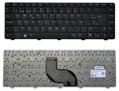 Keyboard Laptop ORIGINAL Dell Inspiron 14V 14R N4010 N4020 N4030 N5020