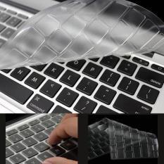 Keyboard Protector For Lenovo Ideapad U310 U300S U400 U410 S300 DLL