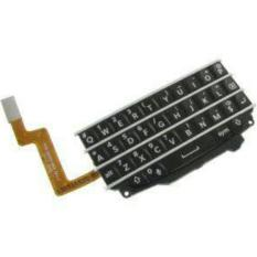 Keypade Bb Blackberry Q10 Flexibel Original