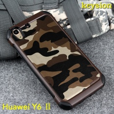 ... 3 In1 Full Protection Phone Cover Shockproof Phone Casing for Huawei Nova 3I Housing ShellIDR93000. Rp 94.000
