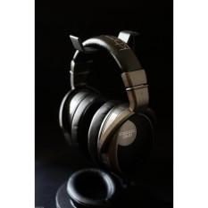 Harga Khastadio Os 01 Semi Open Monitoring Headphone Murah