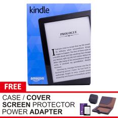 Download ebook amazon jasa