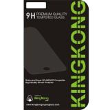Jual Kingkong Tempered Glass For Blackberry Porsche P9883