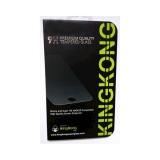 Kingkong Tempered Glass For Htc Desire 10 Pro Kingkong Superglass Multi Diskon 50